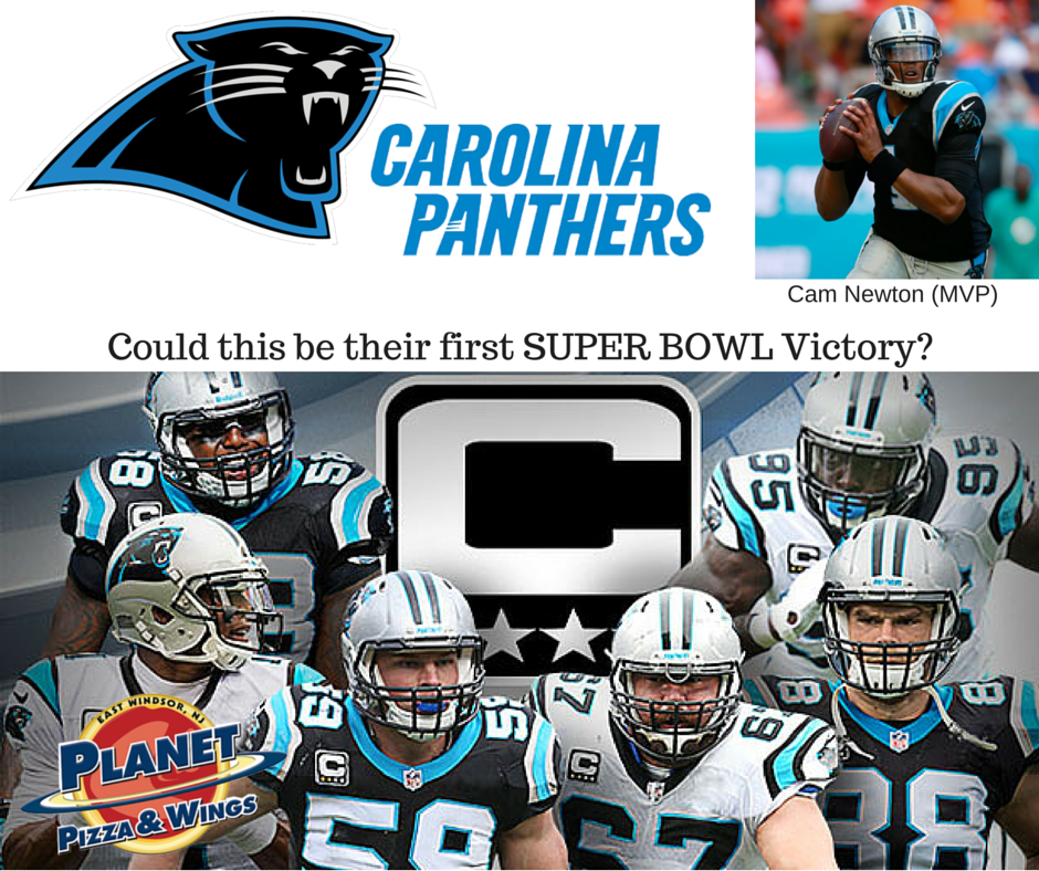 Will Cam Newton Win This Super Bowl Super Bowl Cam Newton Carolina Panthers