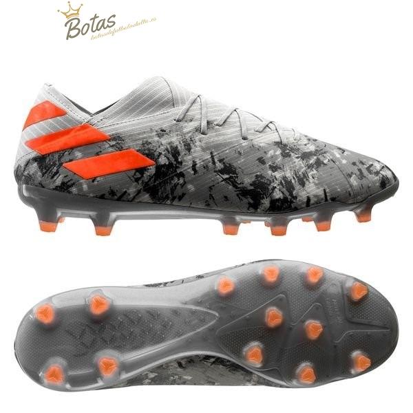 botas de futbol ag ofertas