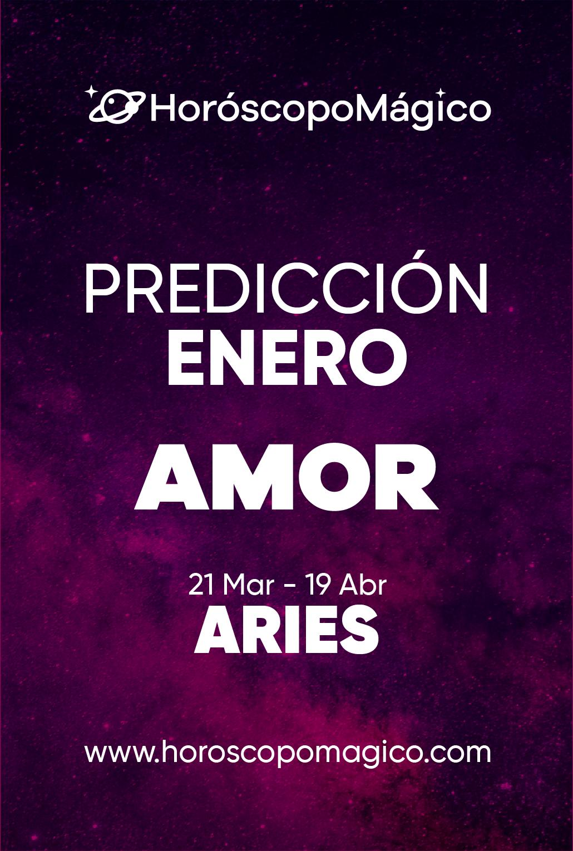 La Predicción Para Todos Los Signos Del Mes De Marzo En 2020 Horoscopo Leo Hoy Horoscopo Virgo Hoy Horoscopo Tauro Hoy