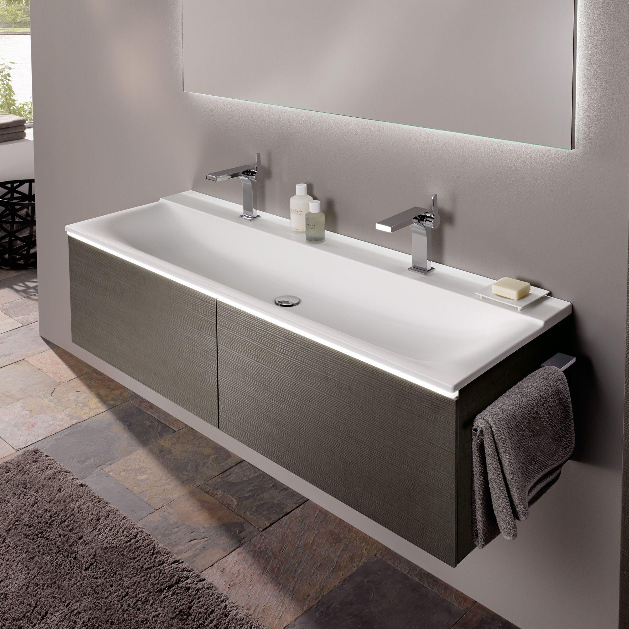 11 Xeno Bathroom Furniture Google Search Bathroom Renovation Mit