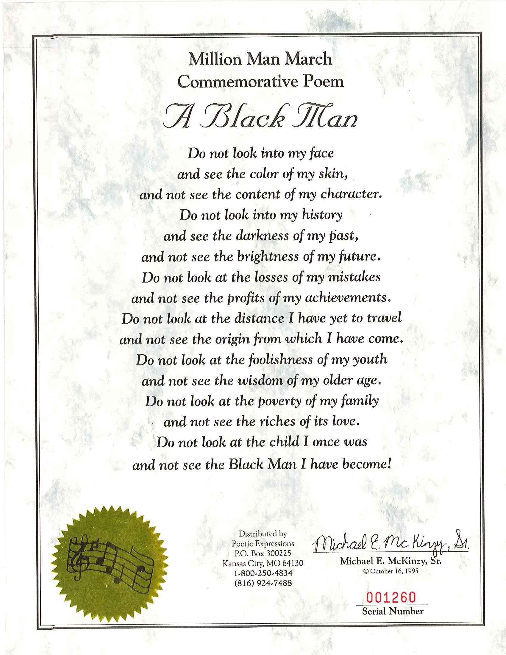 Bkack Man Did It Poem  Google Search  Black History  Black  Bkack Man Did It Poem  Google Search Black History Poems History Images  Black Examples Of Argumentative Thesis Statements For Essays also An Essay On English Language  Essay About Business