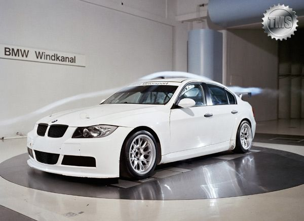 BMW Bmw 320si | BMW | Pinterest | BMW, Wheels and Cars