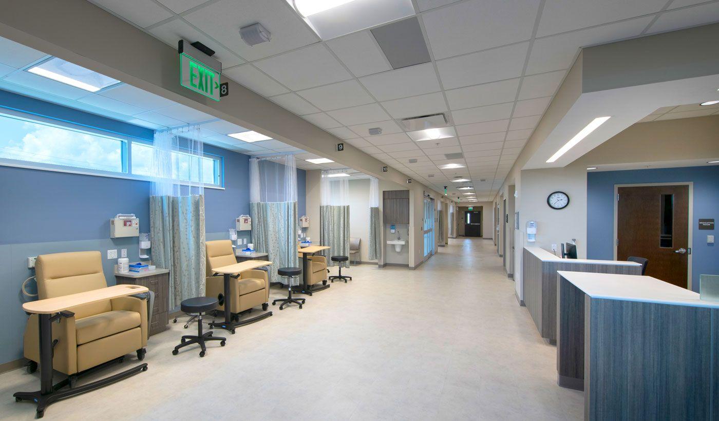Northwest Ohio Orthopedic Surgery Center Hasenstab