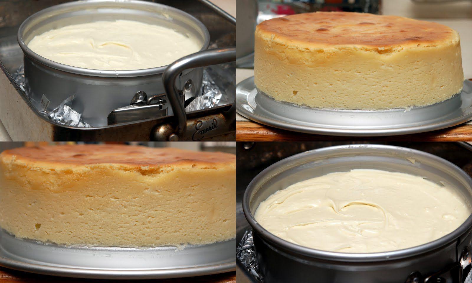 Juniors cheesecake hugs and cookies xoxo cheesecake