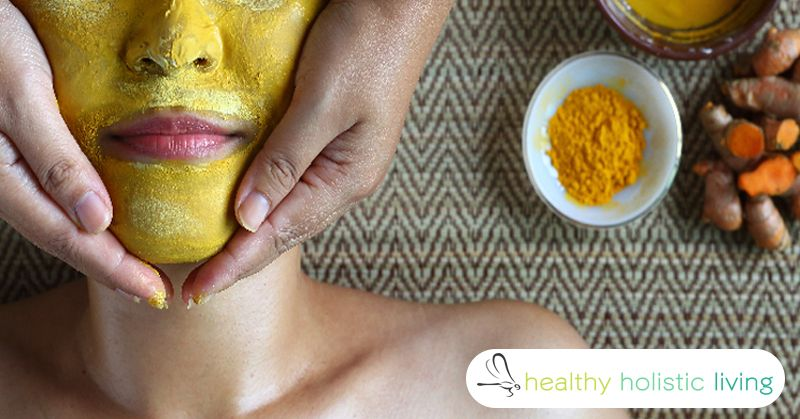 This fantastic article was written by Sophie Addison, a popular blogger and skincare expert. We encourage you to check her outonFacebook, andPinterest. The cold days are ahead of us, and you know what that means – dry skin with no trace of glow and a lot of welcoming opportunities for...More