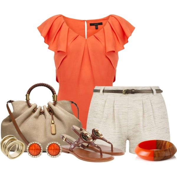 Untitled #99, created by vanessa-bohlmann on Polyvore