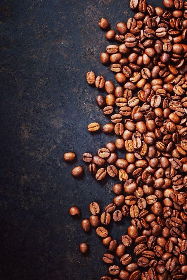 Coffee Beans Con Immagini Cibo Delizioso Cibo Cibo E Bevande