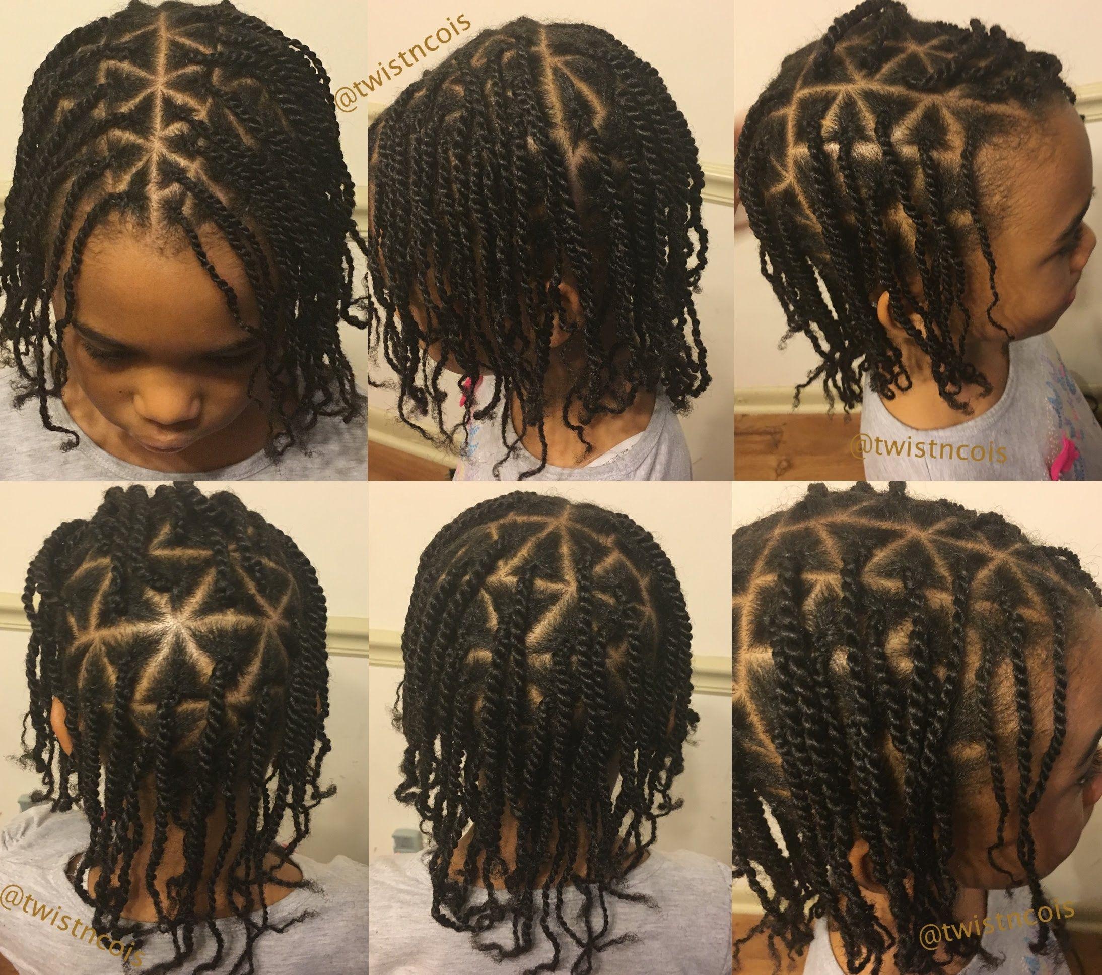 29++ Toddler boy box braids ideas