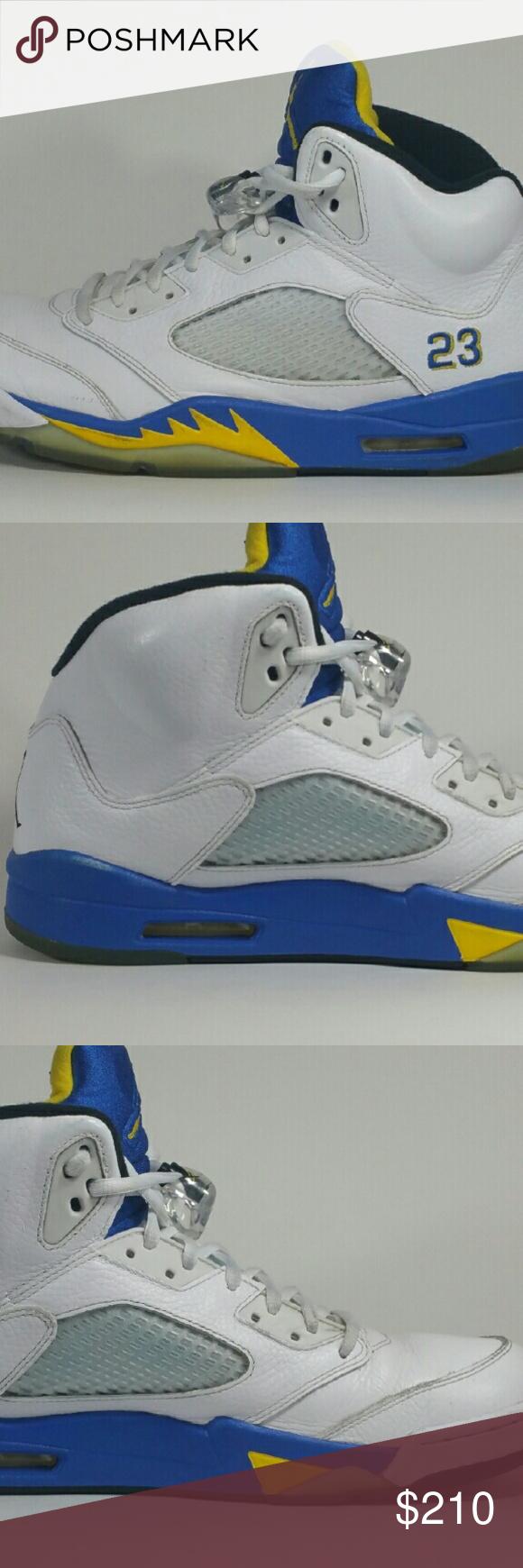 free shipping ec711 78683 Men s Air Jordan 5 Retro