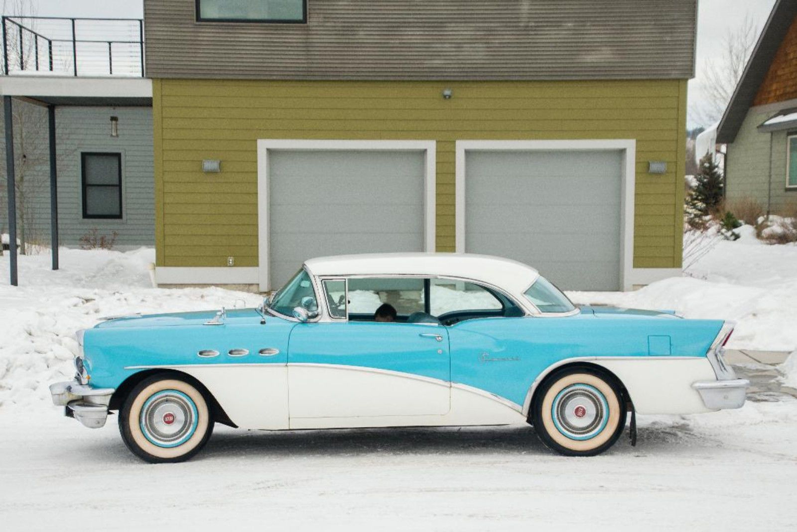 1962 Buick Special For Sale | OldRide.com | OldRide Classifieds ...