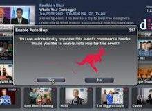 Http Www Silverstarsat Com Wp Content Uploads 2013 02 Autohop1 Jpg Tv Ads Social Tv Tv Commercials