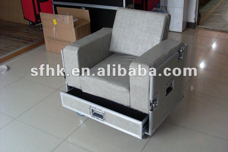 Road Case Furniture   Google Search
