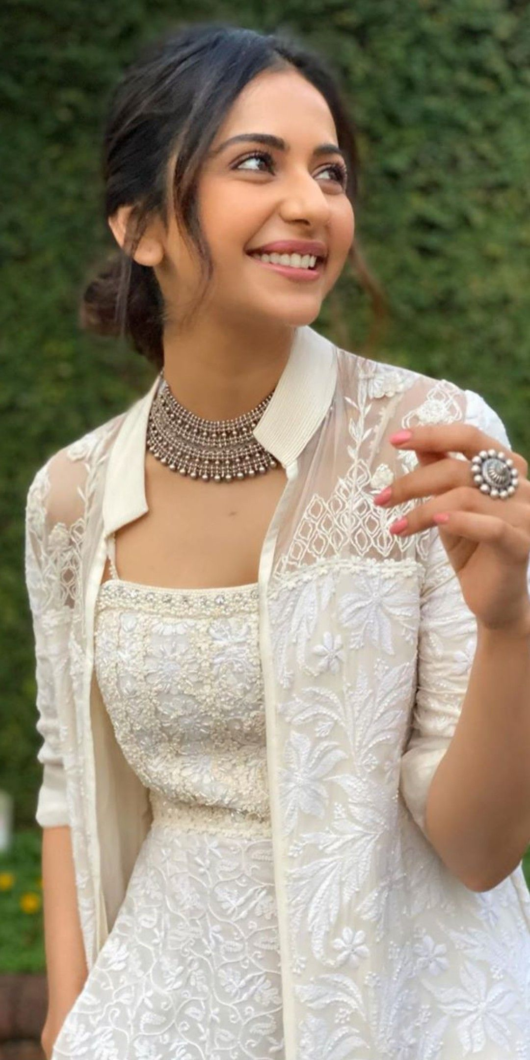 Actress Wallpaper Android | Fashion, Most beautiful indian