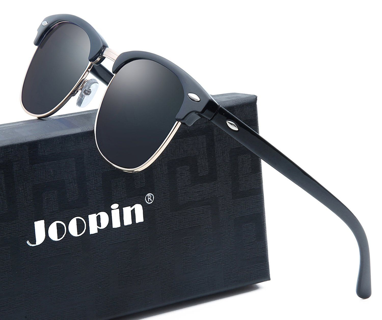 4cef8f3faddf The 10 Best Polarized Sunglasses Under $50 – Reviews with Buying Guide