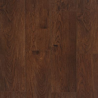 Fuji Part Of The Palmetto Road Barrier 20 Collection Offers Natural Looks Of Beautiful Hardwood Floors With Superior Wa Waterproof Flooring Flooring Hardwood