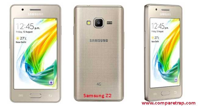Samsung Z2   Mobiles   Smartphone price, Samsung, Phone