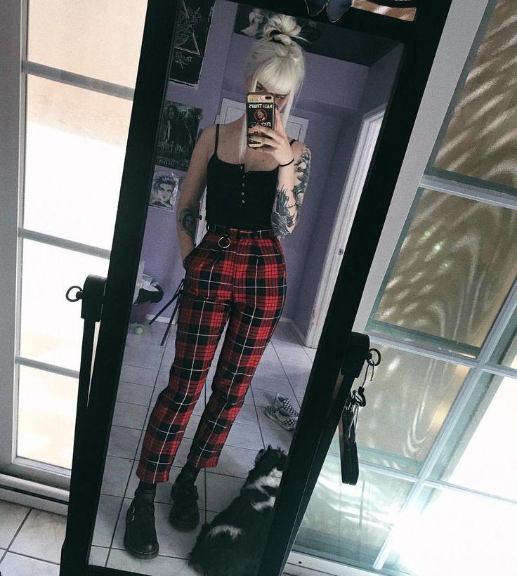 """Süße Hose von @lovetootrue im Stil """"Courtney"""" – oh und süßeste"""