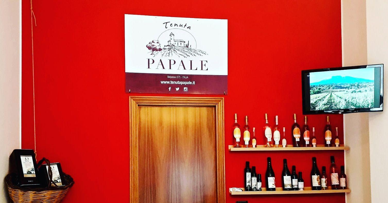 Tenutapapale Etnarosso Chardonnay Almond Extravirginoil Olio Etna Belpasso Catania Sicily Sicilia Italy Italia Wine Vino Siciliano Vino Sicilia