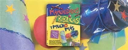 historias biblicas para imprimir - Yahoo Image Search Results