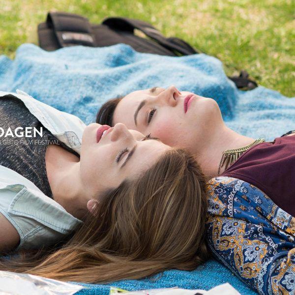 Lesbian Movies 2020: Top 10 Film List - Amsterdam LGBTQ