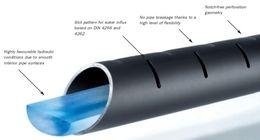 tubo dren - Buscar con Google