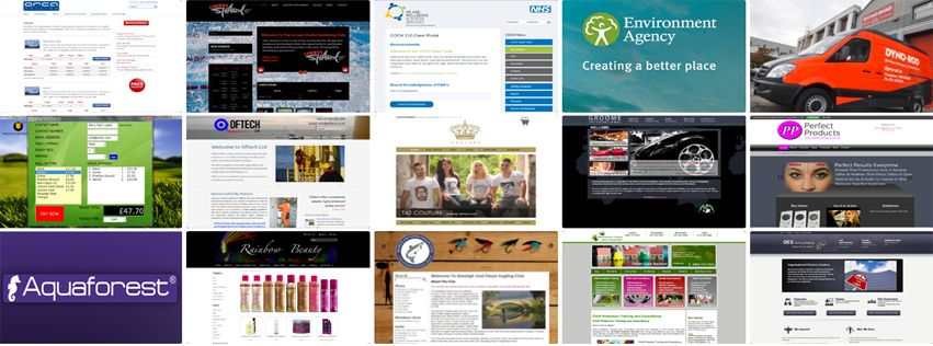 Looking For Someone To Design Your Website Nikal Systems Are Changing The Game Seriously Chec Web Design Tips Professional Web Design Website Design Company