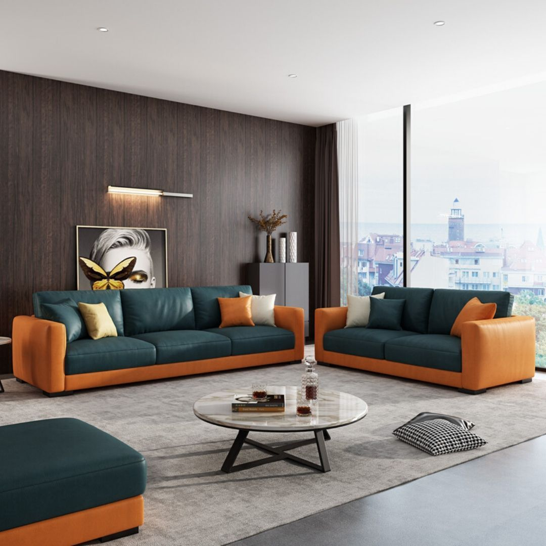 What To Consider When Buying A Sofa Home Decor In 2020 Sofa Home Sofa Colors Sofa