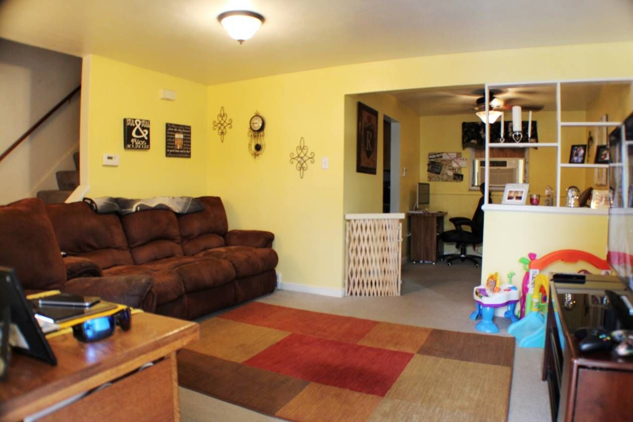 14x12 Living Room Home Decor Decor Furniture