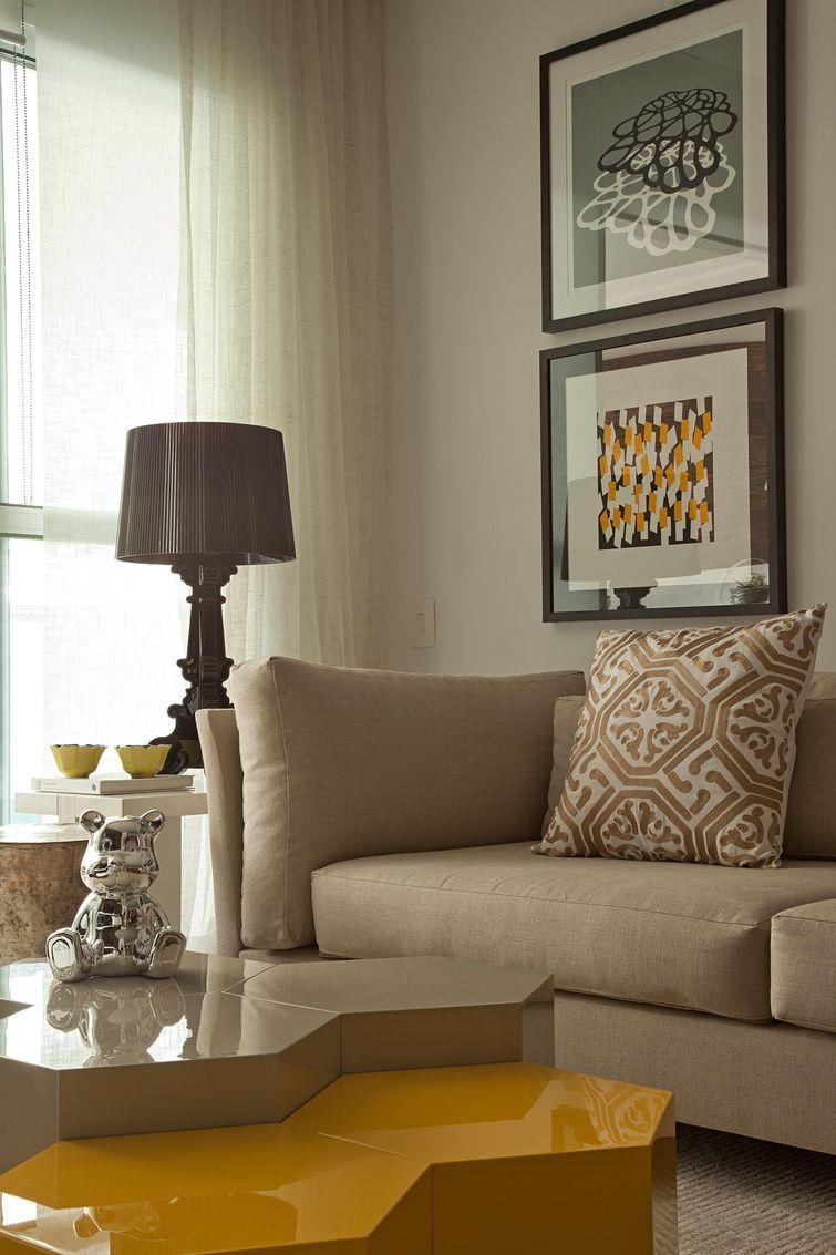 520- salas decoradas -patricia-kolanian-pasquini-viva-decora
