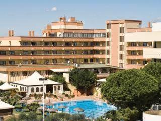 Hotel Setar Quartu S Elena Ca It For Exciting Last Minute