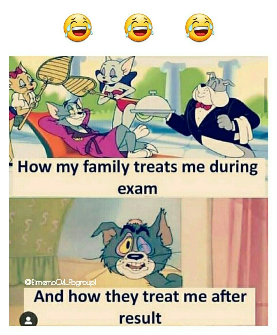Is Liy Papers Hi Cancel Ho Gy Hn Funny Cartoon Memes Fun Quotes Funny Funny School Memes