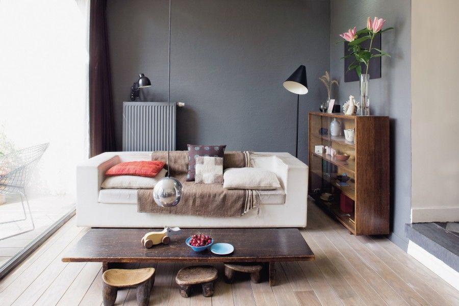 Schlafzimmer, Wohnzimmer, Küche Tipps für stilvolles Wohnen gibt