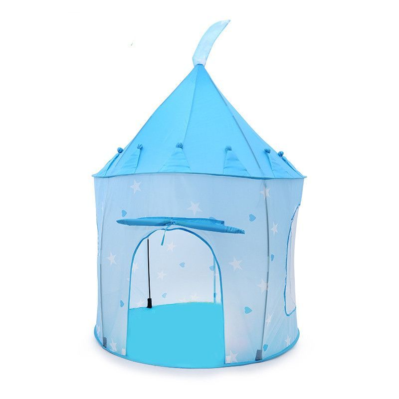 Kids Tent Huge Baby Play Yard Safe Girl Boy Play House Playpen Indoor Ball Pool Play  sc 1 st  Pinterest & Kids Tent Huge Baby Play Yard Safe Girl Boy Play House Playpen ...