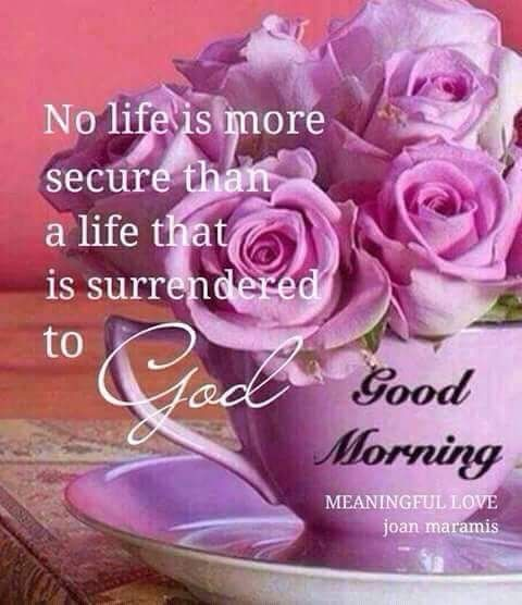 Good Morning greetings to All.   Astrology   Pinterest ...
