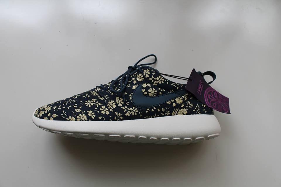 Nike Roshe Liberty Edition  #roshe