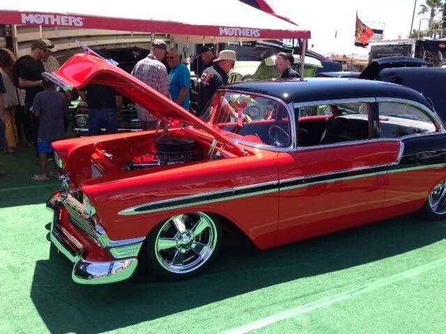 Photos Of Pismo Beach Classic Car Show Google Search Cars - Pismo beach car show