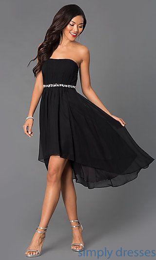 Dresses 4952fc756a