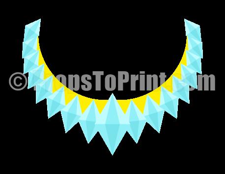 Pin On Photo Booth Props At Propstoprint Com