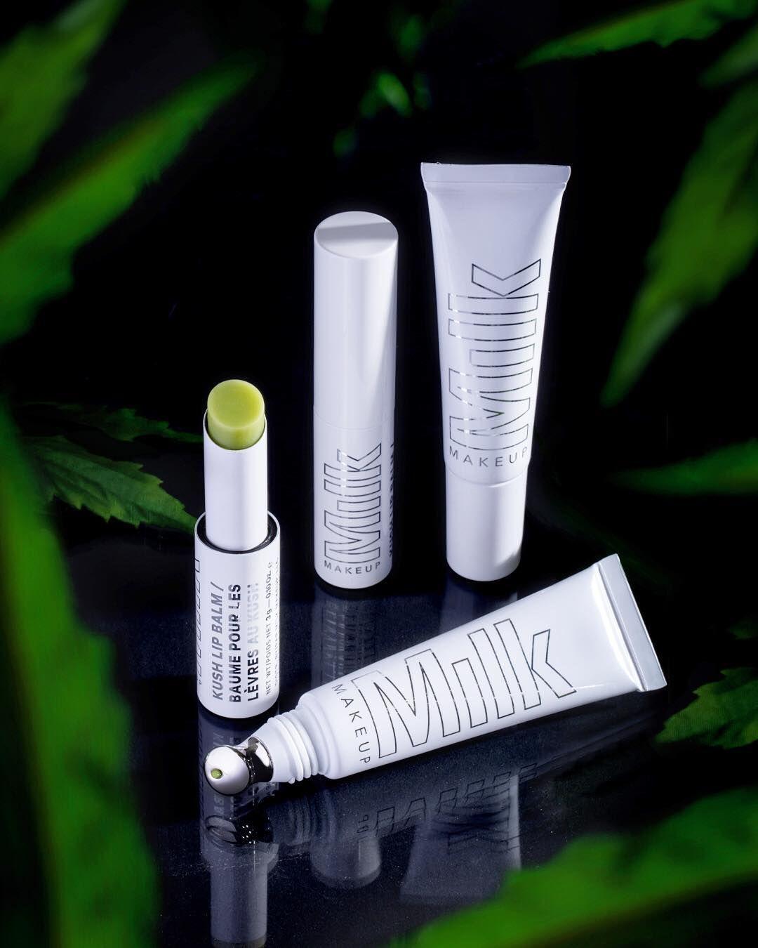 Lip Balm Packaging Beauty Makeup เครื่องสำอาง, ความงาม