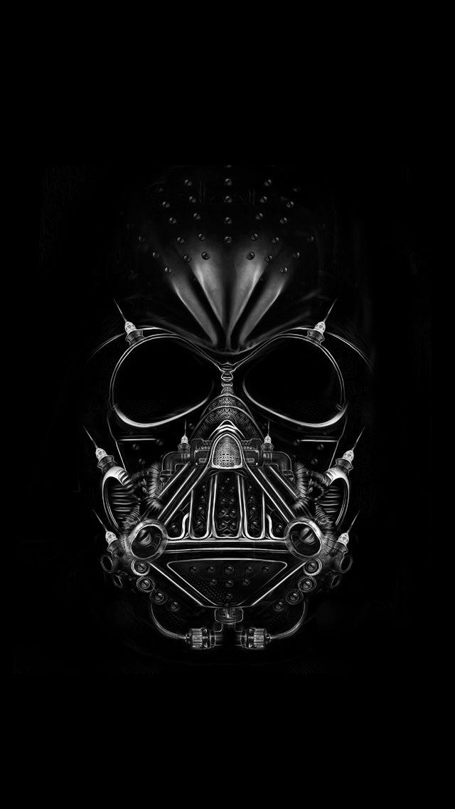 Tumblr Mddn6xfsou1ry1g7yo1 12801 Jpg 640 1 136 Pixels Star Wars Illustration Star Wars Art Star Wars Universe