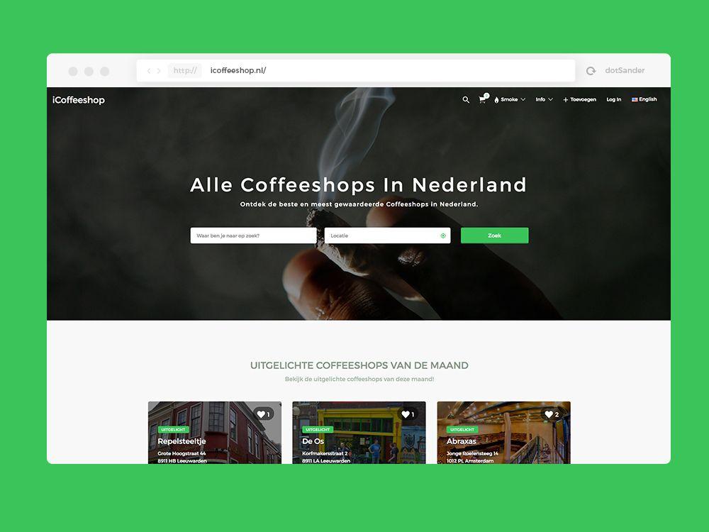 Hallo, ik ben Sander Snel! Ik ben een grafisch vormgever en web ontwikkelaar. Heeft u een idee of project? Aarzel dan niet en neem contact met mij op!