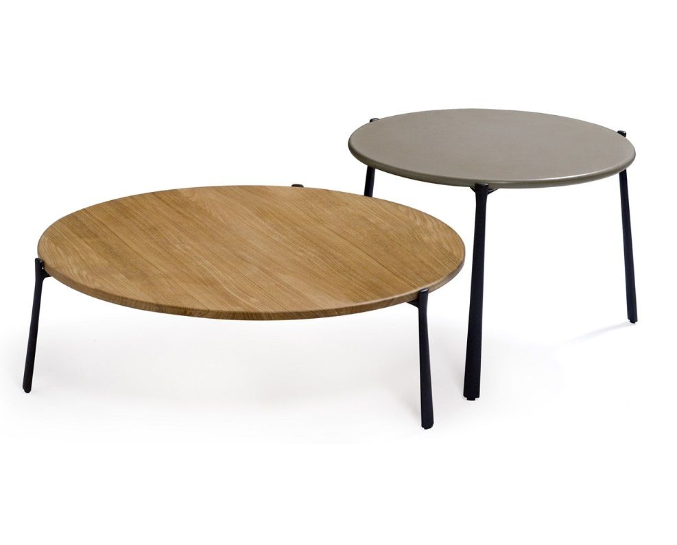 Branch Low Tables Round Outdoor Coffee Tables Low Tables Coffee Table