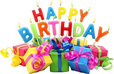Pin Von Oise Bazzoli Auf Birthday Geburtstag Geburtstag Bilder