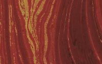 Halcyon Marbled Paper - Amorous