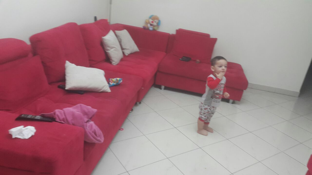 This Is The Sofa Cleaning Services In