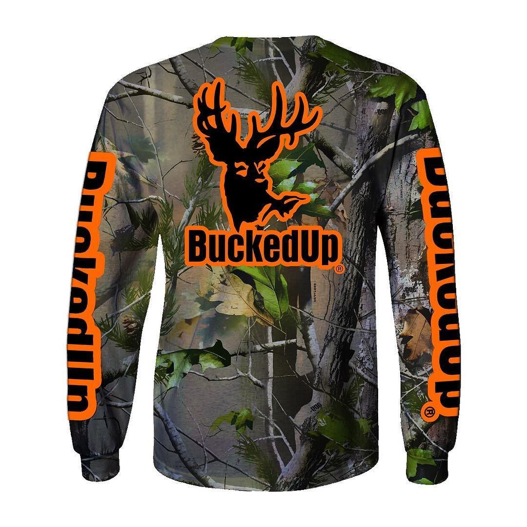 ON SALE NOW ALL REALTREE APG CAMO! We've marked down all of our REALTREE APG inventory short sleeves long sleeves lounge pants hoodies and jackets!  Visit BuckedUpApparel.com  FREE SHIPPING on all orders over $50 for the rest of the week  FREE DECAL with every order.  #buckedup #spooled #getbuckedup #backwoods #redneck #stpatricksday #camo #camouflage #camohoodie #camojacket #realtreeapg #realtreelife #realtreegirl #realtree #country #countrygirl #countryboy #countrygirls #countryliving…