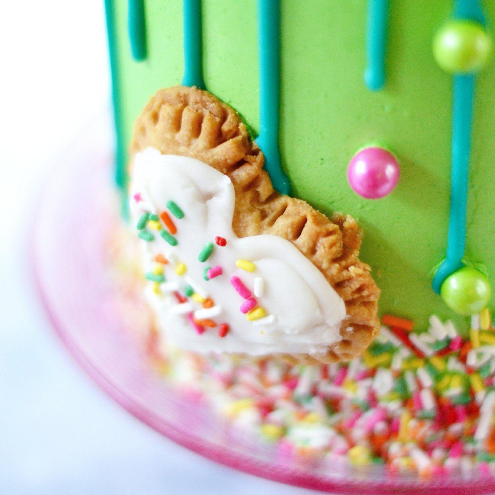 Surprising Beautiful Custom Cakes In Charlottesville Va Maliha Creations Birthday Cards Printable Trancafe Filternl