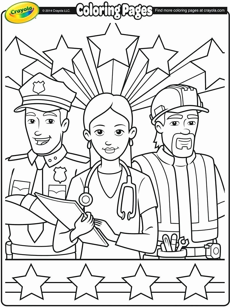 Constitution Day Coloring Pages Dengan Gambar