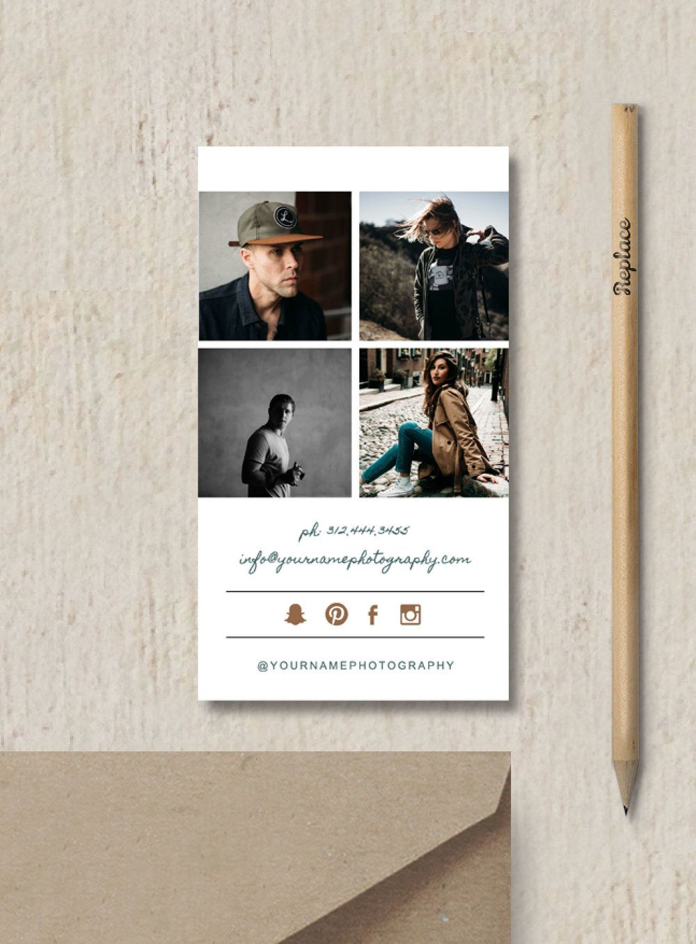 Photography Business Card Template Elm Photography Business Cards Template Photography Business Cards Photographer Business Cards
