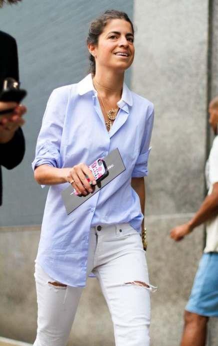Fashion week street style man leandra medine 26+ Best Ideas #mensstreetstylesummer